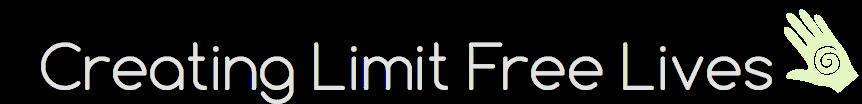 Kate Finnick Logo